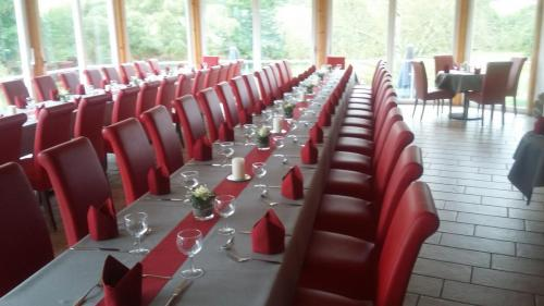 Cafe Kaiser Restaurant Partyservice Catering Altenvers (6)