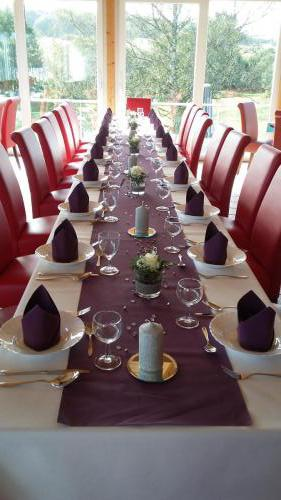 Cafe Kaiser Restaurant Partyservice Catering Altenvers (4)