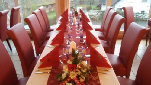 Cafe Kaiser Restaurant Partyservice Catering Altenvers (5)